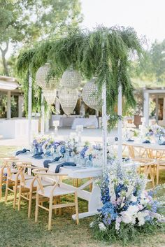 Colorfully Chic Athens Wedding Inspired by The Grand Budapest Hotel - wedding details Wedding Reception Design, Wedding Venue Decorations, Luxe Wedding, Wedding Trends, Trendy Wedding, Wedding Vintage, Wedding Receptions, Reception Ideas, Wedding Favors