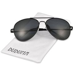 0af39bd08db Aviator Sunglasses to Channel your Inner Spark