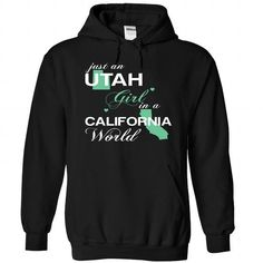 034-CALIFORNIA - #housewarming gift #gift exchange. BUY TODAY AND SAVE => https://www.sunfrog.com/Camping/1-Black-85871964-Hoodie.html?68278
