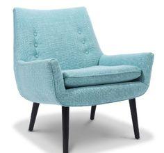 Jonathan Adler's Mrs. Godfrey Chair