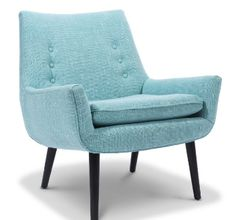 Jonathan Adler's Mrs. Godfrey Chair