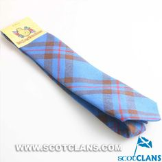 Clan Elliot Tartan T