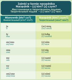 Learn Polish, Polish Language, Poland, Jr, Words, Journaling, School, Polish