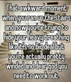 Every day of college life haha