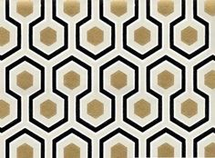 #honeycomb charming prints
