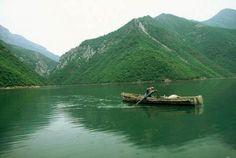 albanian Nature ( Kosova & Albania )