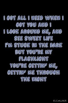 flashlight by jessie j. ost pitch perfect 2