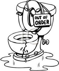 English spanish out of order found in: 13 Signs Ideas Sign Templates Signs Out Of Order Sign