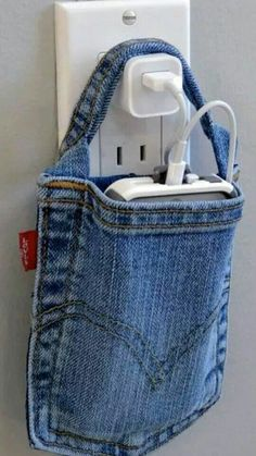 Cozy, like a comfortable pair of jeans. Hi tech fits w/ my lifestyle!