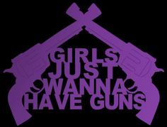 The right to bear arms Country Life, Country Girls, Country Quotes, Love Gun, My Love, Gun Quotes, Guns Dont Kill People, Thing 1, Gun Rights