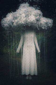cloud costume - Google Search