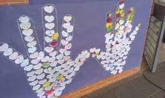 Resultado de imagen de murales día de la paz