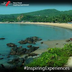 Are you looking for a relaxing beach holiday? If yes, then Gokarna in #Karnataka is the ideal #beach destination for you
