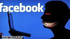 """Facebook'ta Son Troll Girişimi: """"Harika Bir Halkaya Dahil Olmanız An Meselesi"""""""