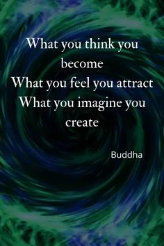 Do you want to manifest more money, love & success? Learn this secret law of attraction technique & reprogram your brain to manifest Unlimited Wealth, Love & Success.  #manifestation #lawofattraction #manifest #abundance #affirmations #spiritual #meditation #spiritualawakening #thesecret #manifestyourlife Affirmation Quotes, Wisdom Quotes, Words Quotes, Life Quotes, Moon Quotes, Peace Quotes, Advice Quotes, Sayings, Quotes Quotes