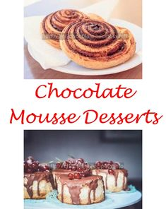 homemade chocolate mousse - chocolate pancakes blueberries.chocolate color cups 7319100703