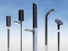 Gamme de lampadaire solaire, nous consulter pour obtenir les prix  professionnels Energie Solaire Photovoltaique, d9a8e0990879