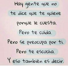 Simple Quotes, Love Life Quotes, Book Quotes, Words Quotes, Qoutes, Words Can Hurt, Frases Love, Quotes En Espanol, Motivational Quotes