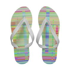 >>>Hello          	Re-Created Urban Landscape Flip Flops           	Re-Created Urban Landscape Flip Flops you will get best price offer lowest prices or diccount couponeHow to          	Re-Created Urban Landscape Flip Flops Here a great deal...Cleck Hot Deals >>> http://www.zazzle.com/re_created_urban_landscape_flip_flops-256917434081648401?rf=238627982471231924&zbar=1&tc=terrest