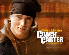 Watch Streaming HD Coach Carter, starring Samuel L. Jackson, Rick Gonzalez, Robert Ri'chard, Rob Brown. Controversy surrounds high school basketball coach Ken Carter after he benches his entire team for breaking their academic contract with him. #Drama #Sport http://play.theatrr.com/play.php?movie=0393162