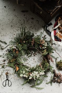 See more of mliando's content on VSCO. Christmas Trimmings, Merry Christmas, Winter Christmas, Christmas Time, Christmas Ideas, Ceramic Christmas Decorations, Christmas Tree Decorations, Christmas Ornaments, Holiday Wreaths