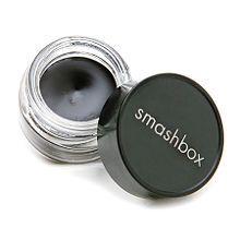 Smashbox Jet Set Waterproof Eye Liner, Deep Black $20.00 | Guest editor @Erin B B Fetherston 's favorite things from Beauty.com