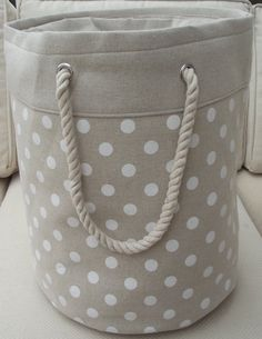 Quality Sewing Tutorials Drawstring Bucket Tote Tutorial From Purl Soho And Tips Sse Pinterest