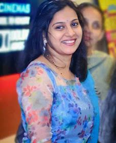 The Fresh Malayali: Angamaly Diaries Heroine Lichi Reshma Rajan Hot Photos Beautiful Women Over 40, Beautiful Girl Indian, Most Beautiful Indian Actress, Beautiful Actresses, Indian Girl Bikini, Indian Girls, Beauty Full Girl, Beauty Women, Girl Number For Friendship