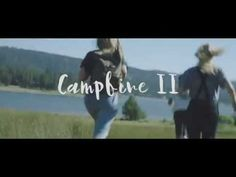Campfire 2: Simplicity Trailer 1 - YouTube