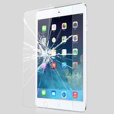 100% Genuine Apple iPad Pro Premium Tempered Glass Edition Screen Protector Film