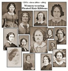 three sisters millinery - Google Search