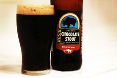 Bison_Chocolate_Stout