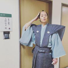 犬飼貴丈(@atsuhiro.inukai_official) • Instagram写真と動画