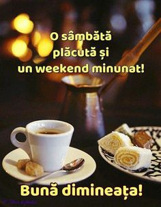 Good Morning Coffee Images, Good Morning Love Gif, Latest Good Morning Images, Good Morning Saturday, Good Morning My Friend, Good Morning Sunshine, Happy Morning, Good Morning Messages, Good Morning Wishes