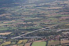 Nord-Ostsee-Kanal – Wikipedia