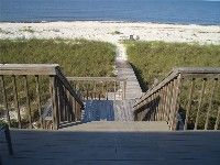 Alligator Point Vacation Rental - VRBO 3549542ha - 4 BR Florida Main North West House in FL, Fish Housethe house next to K and T