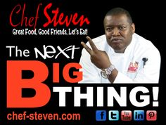 Chef Steven shares his culinary expertise and strategies in helping you obtain the greatest kitchen results possible. Great Recipes, Best Friends, Kitchen, Beat Friends, Cuisine, Kitchens, Bestfriends, Stove, Cucina