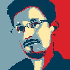 Schutz für Edward Snowden in Deutschland!