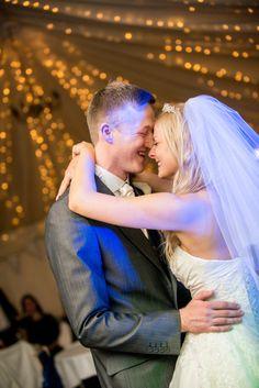 Wedding Photography Woodlands Hotel Leeds.