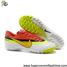 Discount Nike Mercurial Vapor IX TF Superfly Fourth For Sale