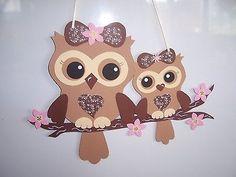 fensterbilderkarton 2 EULEN Frühling nur süß **** in bastelei . Owl Crafts, Diy And Crafts, Paper Crafts, Owl Classroom, Classroom Decor, Diy For Kids, Crafts For Kids, Old Paper Background, Butterfly Quilt