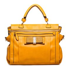 love this bag...eveleth - shoedazzle.com