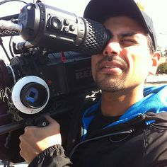 Jith is a great filmmaker with amazing talent, yet so relaxed and easy to work with. Our videos owe their quality to his great video skills!