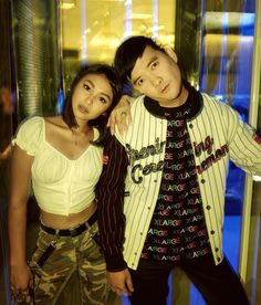 AkimboPHxCarelessMusicManila Nadine with Tim Yap (ctto) Nadine Lustre, Ig Post, Sari, Filipino, Celebrities, Ph, Outfits, Fashion, Saree
