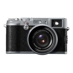 Best compact camera 2012 27 reviewed ❤ liked on Polyvore featuring fillers, camera, accessories, electronics and stuff