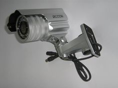 Falcon CDN 450 IR
