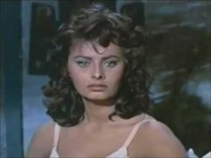 Julie London - Boy On A Dolphin ( 1957 )