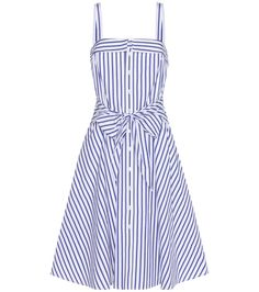 POLO RALPH LAUREN . #poloralphlauren #cloth #dresses