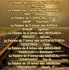 Cristianos unidos..Dios es Amor 4 jul 2013