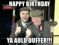 happy birthday - information - funny gif funny girls funny hilarious funny humor funny memes funny moments legends Happy Birthday Games, Funny Happy Birthday Meme, 50th Birthday, Still Game Memes, Nba Funny Moments, Funny Memes, Hilarious, Game Of Thrones Funny, African Children